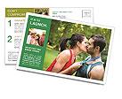 0000079993 Postcard Templates