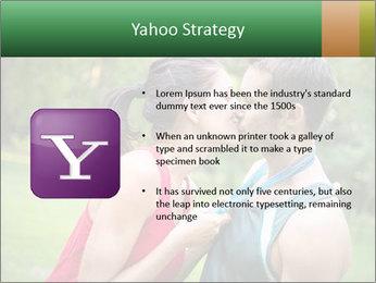 0000079993 PowerPoint Template - Slide 11