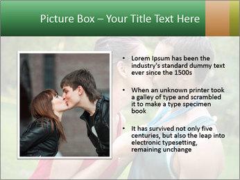 0000079993 PowerPoint Template - Slide 13