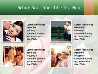 0000079993 PowerPoint Template - Slide 14