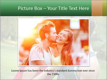 0000079993 PowerPoint Template - Slide 15