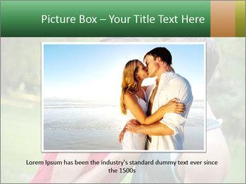 0000079993 PowerPoint Template - Slide 16
