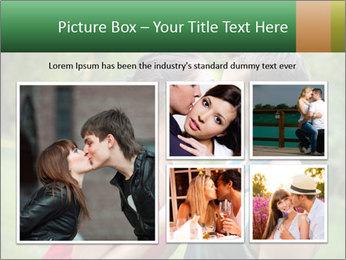 0000079993 PowerPoint Template - Slide 19
