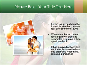 0000079993 PowerPoint Template - Slide 20
