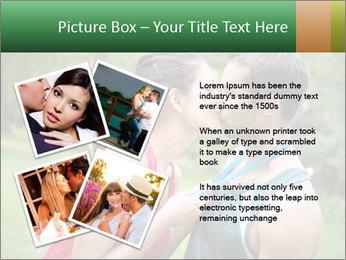 0000079993 PowerPoint Template - Slide 23