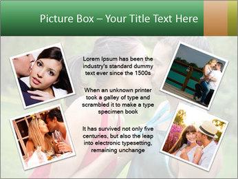 0000079993 PowerPoint Template - Slide 24