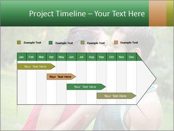 0000079993 PowerPoint Template - Slide 25