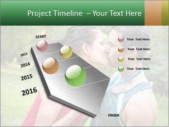 0000079993 PowerPoint Template - Slide 26