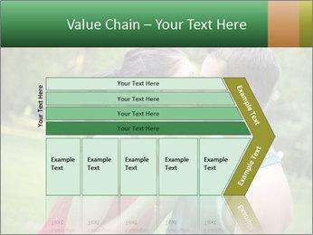 0000079993 PowerPoint Template - Slide 27