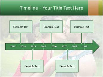 0000079993 PowerPoint Template - Slide 28