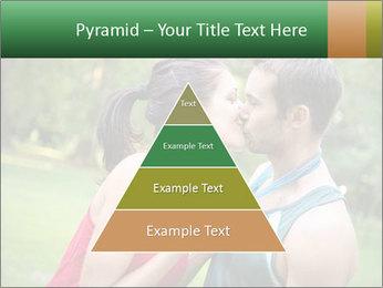0000079993 PowerPoint Template - Slide 30