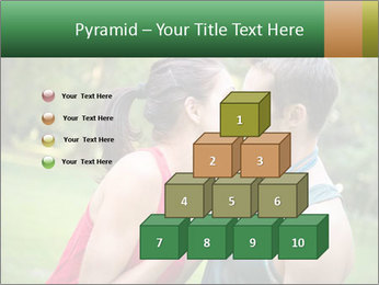 0000079993 PowerPoint Template - Slide 31