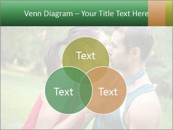 0000079993 PowerPoint Template - Slide 33