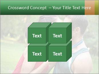 0000079993 PowerPoint Template - Slide 39