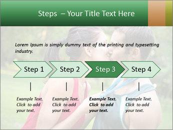 0000079993 PowerPoint Template - Slide 4