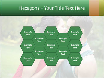 0000079993 PowerPoint Template - Slide 44