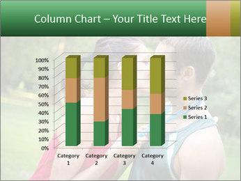 0000079993 PowerPoint Template - Slide 50