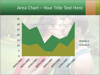 0000079993 PowerPoint Template - Slide 53