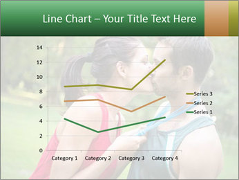 0000079993 PowerPoint Template - Slide 54