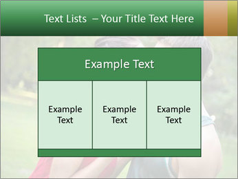 0000079993 PowerPoint Template - Slide 59