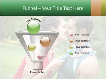 0000079993 PowerPoint Template - Slide 63