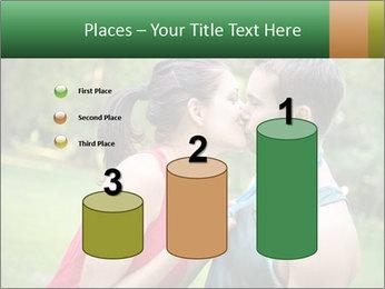 0000079993 PowerPoint Template - Slide 65
