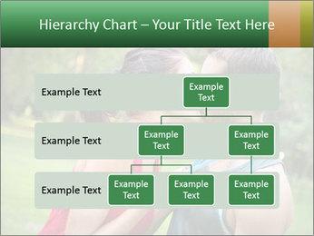 0000079993 PowerPoint Template - Slide 67