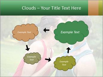0000079993 PowerPoint Template - Slide 72