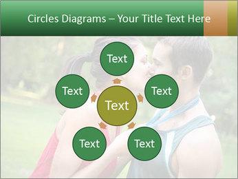 0000079993 PowerPoint Template - Slide 78