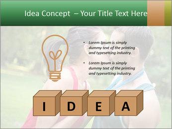 0000079993 PowerPoint Template - Slide 80