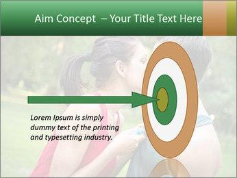 0000079993 PowerPoint Template - Slide 83