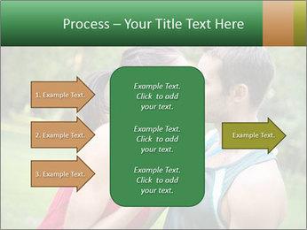0000079993 PowerPoint Template - Slide 85