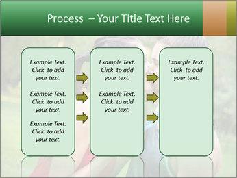 0000079993 PowerPoint Template - Slide 86