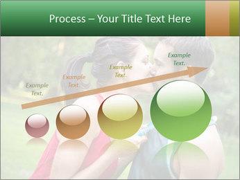 0000079993 PowerPoint Template - Slide 87