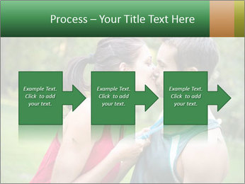 0000079993 PowerPoint Template - Slide 88