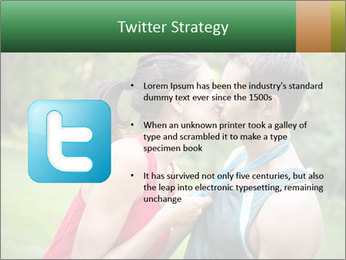 0000079993 PowerPoint Template - Slide 9