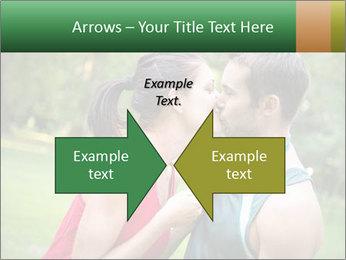 0000079993 PowerPoint Template - Slide 90