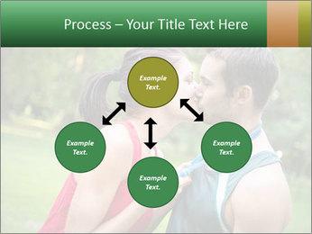 0000079993 PowerPoint Template - Slide 91