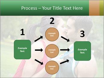 0000079993 PowerPoint Template - Slide 92