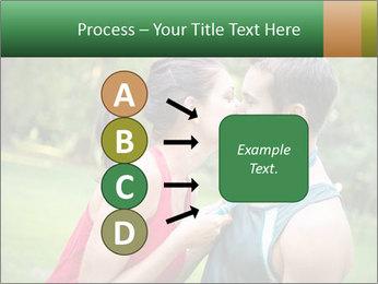 0000079993 PowerPoint Template - Slide 94