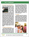 0000079993 Word Template - Page 3