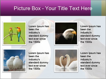 0000079994 PowerPoint Template - Slide 14