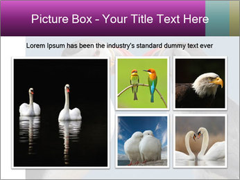 0000079994 PowerPoint Template - Slide 19