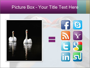 0000079994 PowerPoint Template - Slide 21