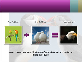 0000079994 PowerPoint Template - Slide 22
