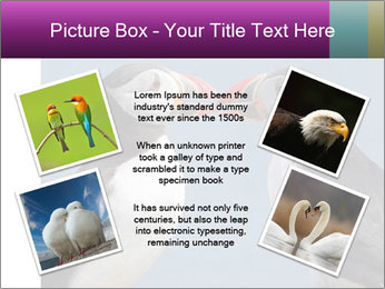 0000079994 PowerPoint Template - Slide 24