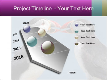 0000079994 PowerPoint Template - Slide 26