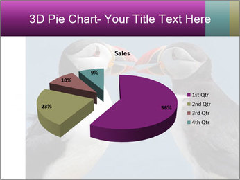 0000079994 PowerPoint Template - Slide 35
