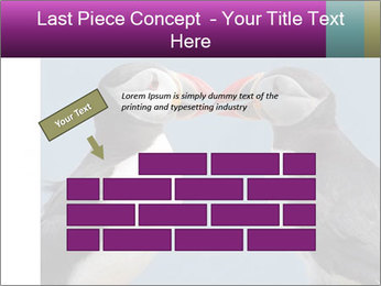0000079994 PowerPoint Template - Slide 46