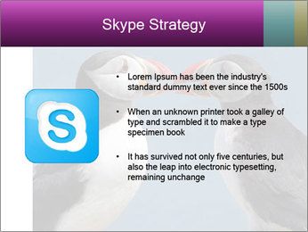 0000079994 PowerPoint Template - Slide 8